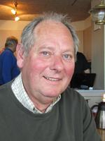 Flemming Rahbek