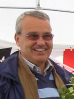 Steen Erik Nielsen